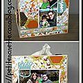 PicMonkey Collage 1&