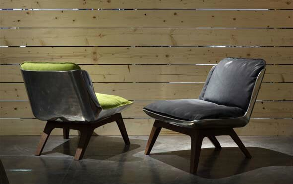 paola-navone-furniture