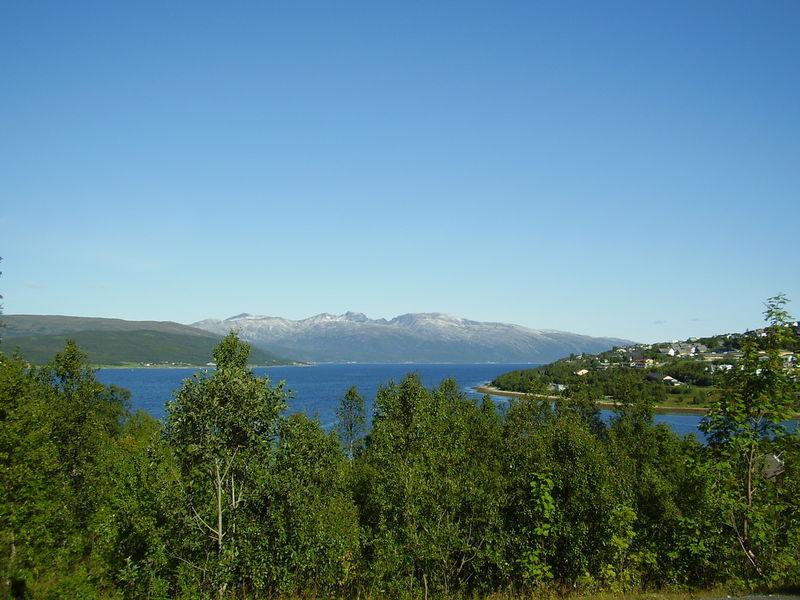 24-08-08 Sortie Vélo Tromso (090)