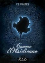 comme-l-obsidienne