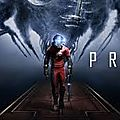 Prey : 28 % de réduction sur le ps store