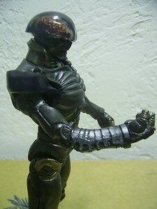 SIC_vol12_Hakaider_and_bike3