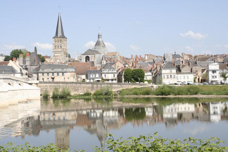 La Charite sur Loire 259