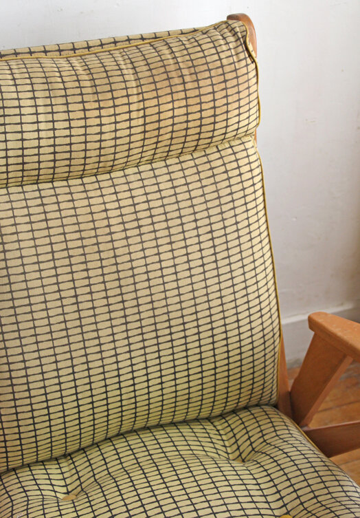 fauteuil-fs141-free-span-annees-50-tissu