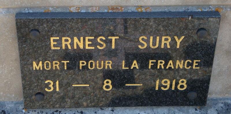 Saint Hilaire sur Benaize 14-18 (15)