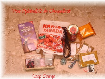 swap_courge1
