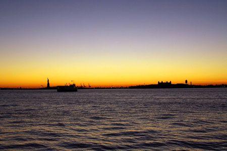 NYC_Noel_2011_33