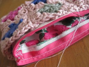 Comfortstitching3