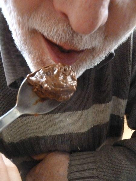 6-savarin-framboise et chocolat (11)