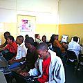 Le concours 2014 de selection de blogueurs organise par rfi,francophonie & mondoblog est ouvert du 1er juillet au 10 août