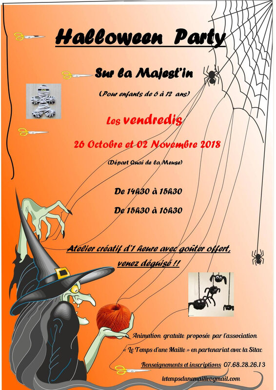 affiche%20halloween-page-001