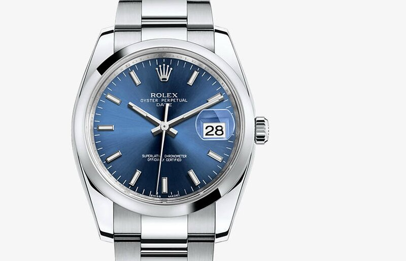 Rolex-Date-34-Oyster-34-mm-steel-5