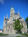 Bayeux__4_
