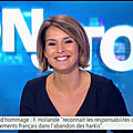 stephaniedemuru09.2016_09_25_nonstopBFMTV