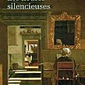 ♥ ! les heures silencieuses