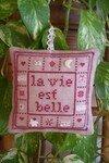 LA_VIE_EST_BELLE