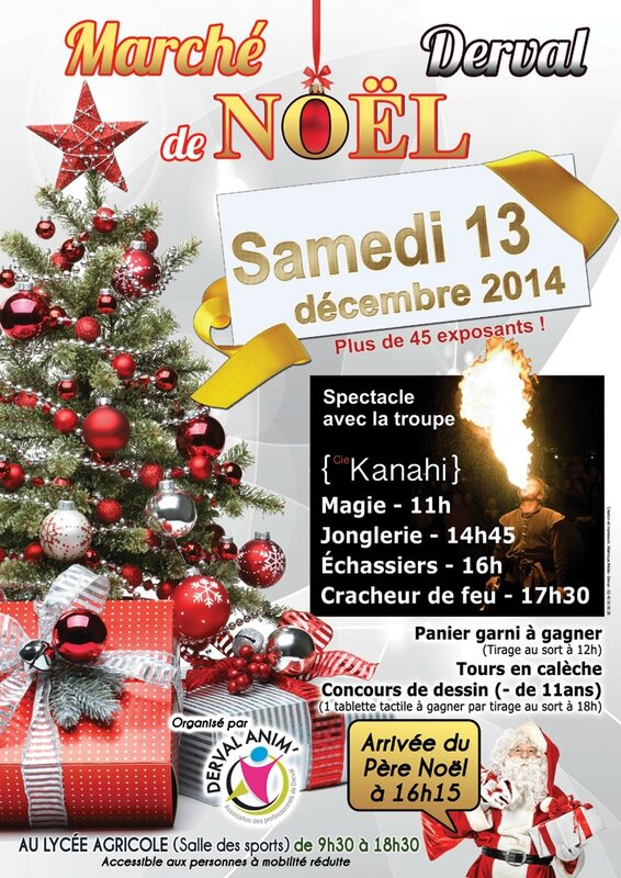 prop-affiche-A3-marche-noel-2014-or-2