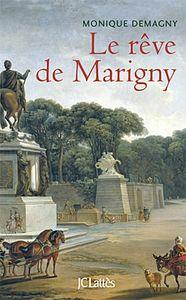 rêve de Marigny