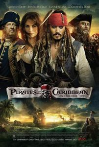 pirates_of_the_caribbean_on_stranger_tides_poster_18