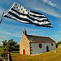 Messe en langue bretonne