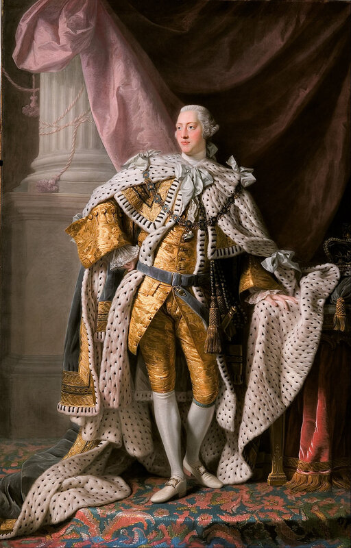 1200px-Allan_Ramsay_-_King_George_III_in_coronation_robes_-_Google_Art_Project
