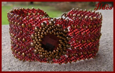 bracelet_saint_petersbourg_rouge_bronze_2
