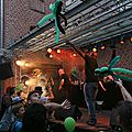 StouffiTheStouves-ReleaseParty-MFM-2014-227