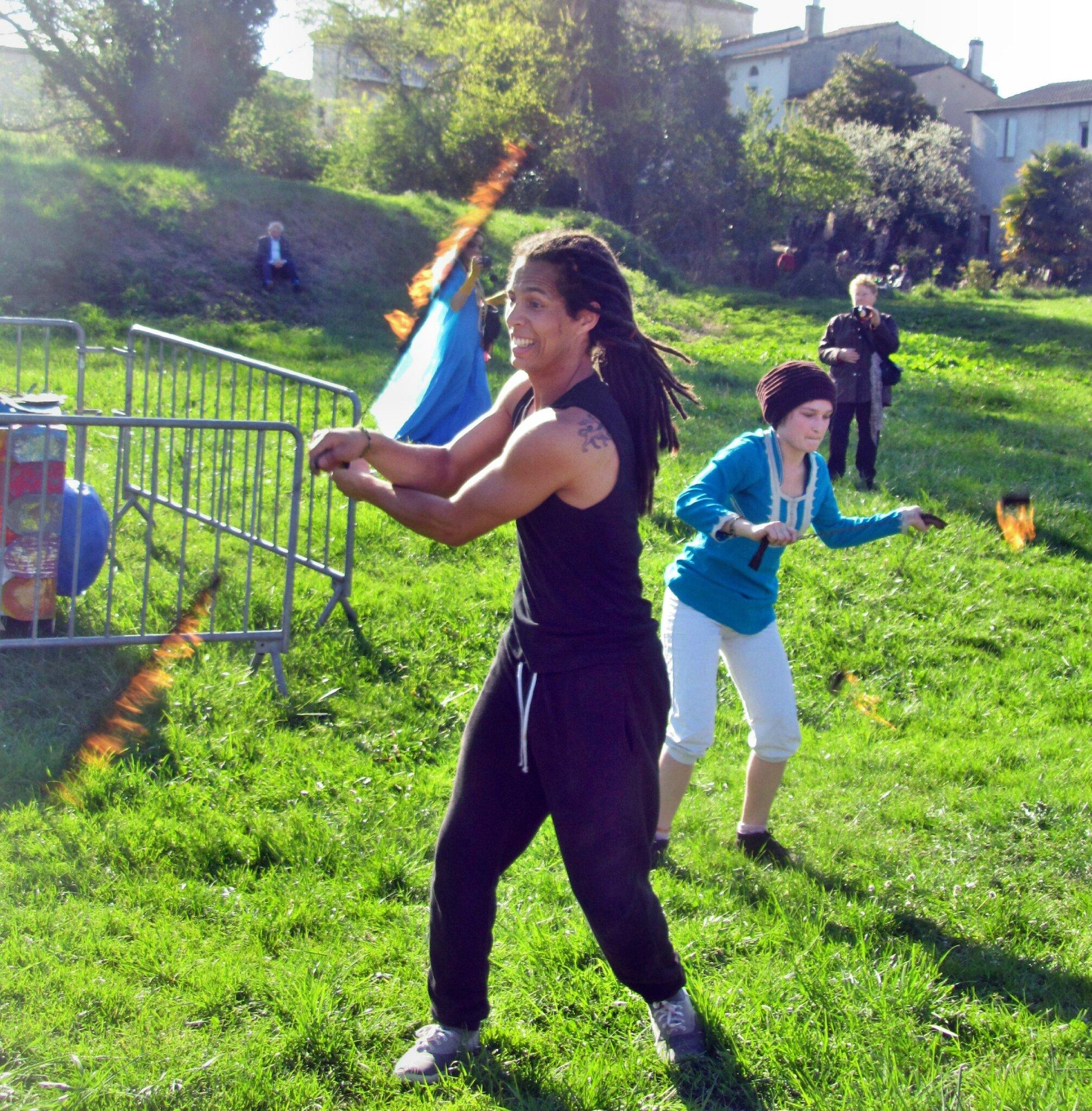 Carnaval CAUDROT 2 avril 2016 (90)