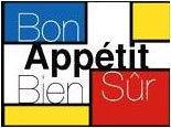 Logo_Bon_app_tit_bien_s_r