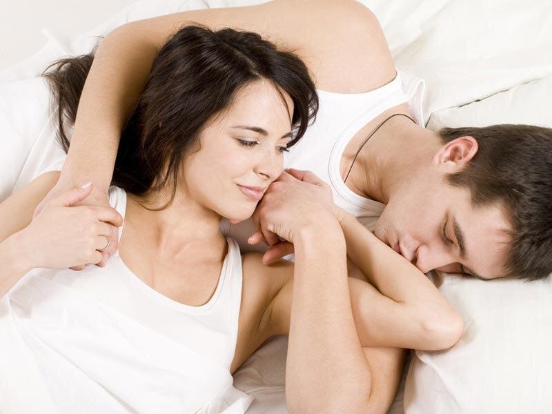 Rituel pour rendre quelqu'un(e) amoureux (se) de toi - Medium Marabout Voyant sérieux AYAO