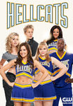 CW_Hellcats_Poster1