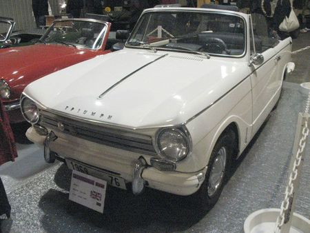 TriumphHerald13-60cabav