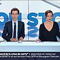 carolinedieudonne04.2019_12_30_journalnonstopBFMTV