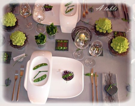table_romanesco_047_modifi__1