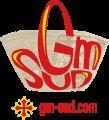 logo_gm_sud
