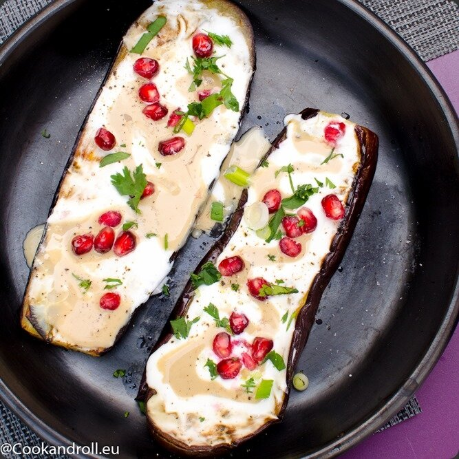 Aubergine-brebis-tahini-8-2