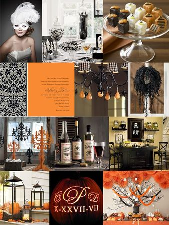 halloween_wedding_banqueteventcom