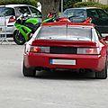 Expo-auto-moto,bourse-balade08092013