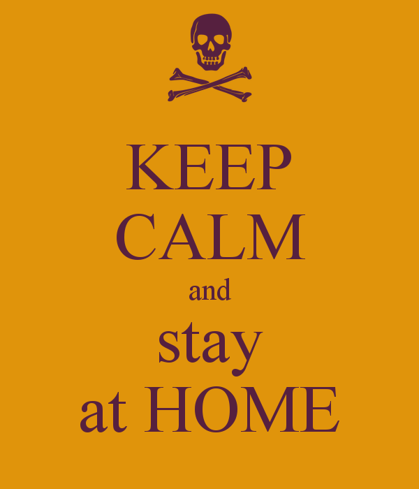 keep-calm-and-stay-at-home-96
