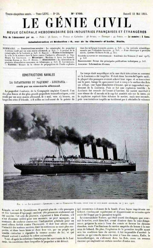 génie civil lusitania1