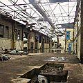 Encore 217 usines fermées en france en 2014