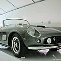 Ferrari 250 GT SWB California_05 - 1959 [I] HL_GF