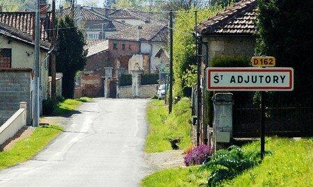 Saint_Adjutory_avril_08__6_
