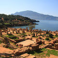 Noces a tipaza...extrait