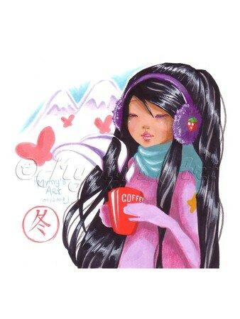 coffee_girl_cop
