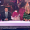 anneseften07.2020_10_26_journalpremiereeditionBFMTV