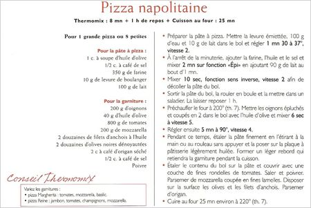 Pizza_napolitaine
