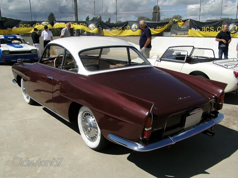 simca-colombe-beutler-coupe-1957-b