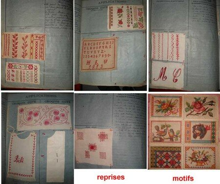 cahier_et_broderies