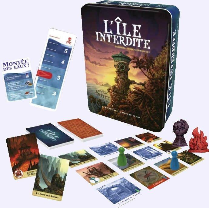 IleInterdite_large02